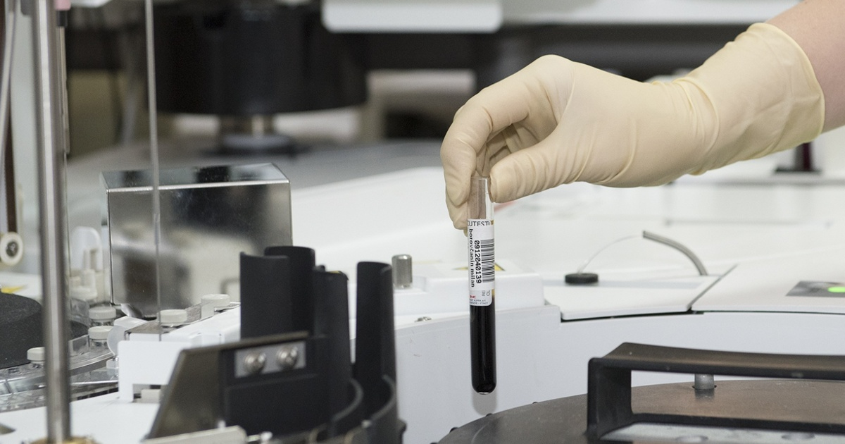 HPV ιός ανθρώπινων θηλωμάτων και κονδυλώματα